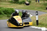 TAP 0474 Loton Park Natioonal B Event 21st July 2019