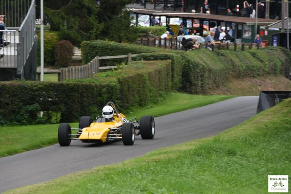 TAP 0475Shelsley Walsh Autum Speed Finale Saturday 18th September 2021