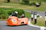 TAP 0475 Loton Park Natioonal B Event 21st July 2019