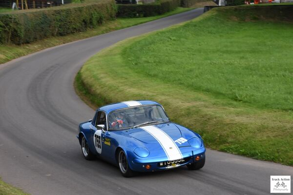 TAP 0478Shelsley Walsh Autum Speed Finale Saturday 18th September 2021