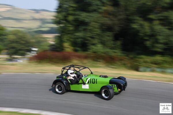 TAP 0481Prescott Hillclimb British & Midland Championship 5th September 2021