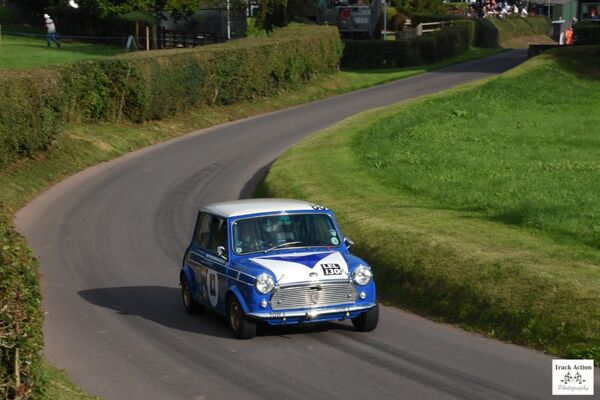 TAP 0482Shelsley Walsh Autum Speed Finale Saturday 18th September 2021