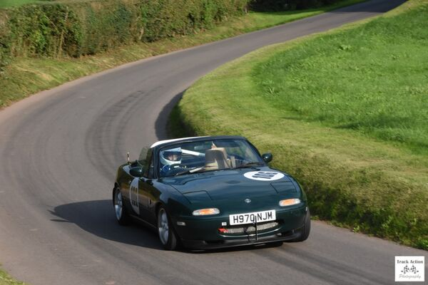 TAP 0490Shelsley Walsh Autum Speed Finale Saturday 18th September 2021