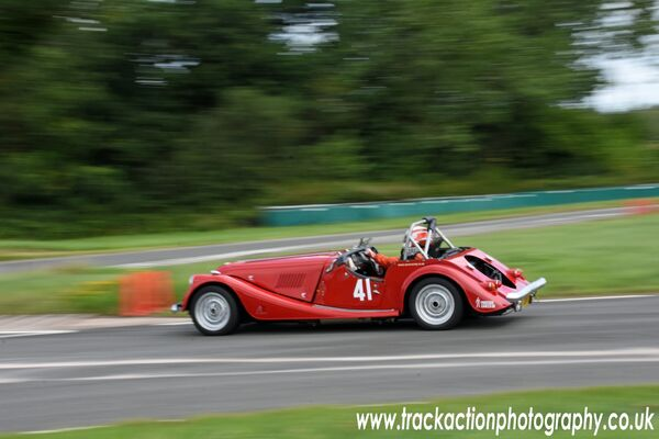 TAP 0493Classic Marques Curborough Sprint Course Sunday 15th August 2021