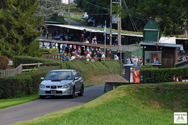 TAP 0497Shelsley Walsh Autum Speed Finale Saturday 18th September 2021
