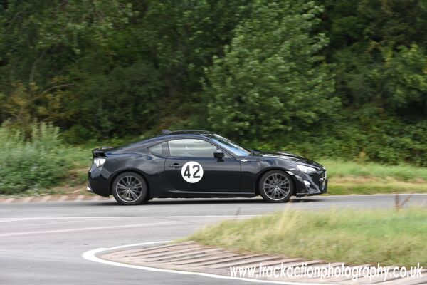 TAP 0498Classic Marques Curborough Sprint Course Sunday 15th August 2021
