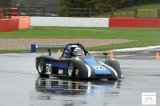 TAP 0499 Speed OSS Championship Donington Park 14th October 2018
