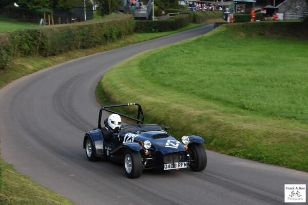TAP 0503Shelsley Walsh Autum Speed Finale Saturday 18th September 2021