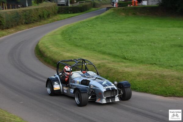 TAP 0506Shelsley Walsh Autum Speed Finale Saturday 18th September 2021