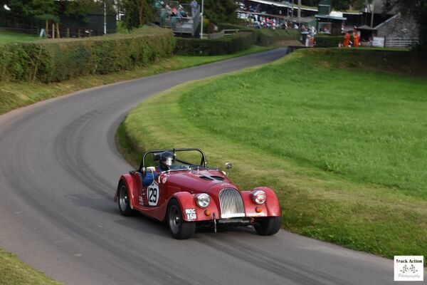 TAP 0507Shelsley Walsh Autum Speed Finale Saturday 18th September 2021