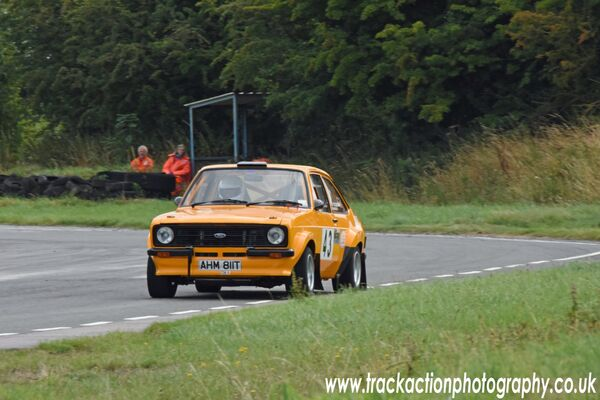 TAP 0508Classic Marques Curborough Sprint Course Sunday 15th August 2021
