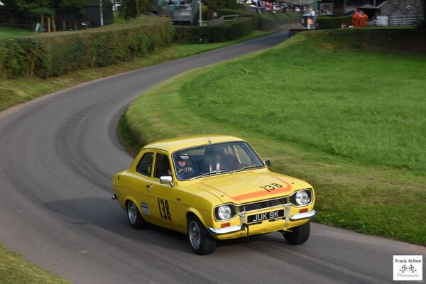 TAP 0510Shelsley Walsh Autum Speed Finale Saturday 18th September 2021