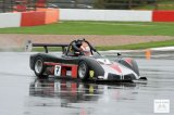 TAP 0511 Speed OSS Championship Donington Park 14th October 2018