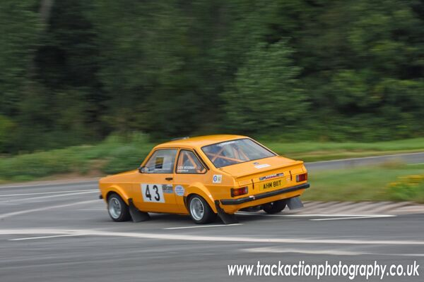 TAP 0512Classic Marques Curborough Sprint Course Sunday 15th August 2021