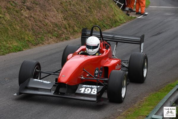 TAP 0512Shelsley Walsh  Autum Speed Finale 19th September 2021