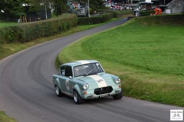 TAP 0513Shelsley Walsh Autum Speed Finale Saturday 18th September 2021