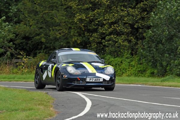 TAP 0514Classic Marques Curborough Sprint Course Sunday 15th August 2021