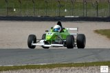 TAP 0515 Monoposto 11th April 21 Donington Park