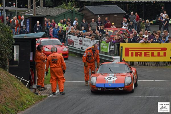 TAP 0518Shelsley Walsh  Autum Speed Finale 19th September 2021