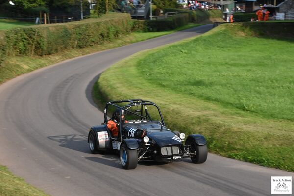 TAP 0520Shelsley Walsh Autum Speed Finale Saturday 18th September 2021