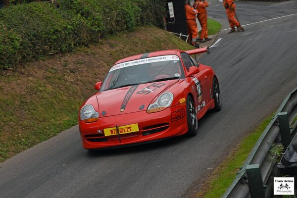 TAP 0520Shelsley Walsh  Autum Speed Finale 19th September 2021