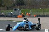 TAP 0521 Monoposto 11th April 21 Donington Park