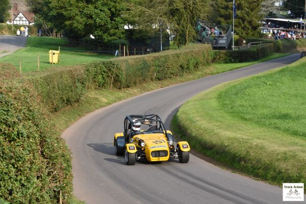 TAP 0522Shelsley Walsh Autum Speed Finale Saturday 18th September 2021