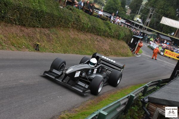 TAP 0528Shelsley Walsh  Autum Speed Finale 19th September 2021