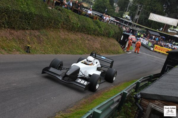 TAP 0530Shelsley Walsh  Autum Speed Finale 19th September 2021