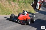 TAP 0530 Shelsley Walsh Autumn Speed Finale Saturday 21st September 2019