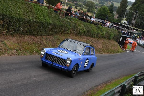 TAP 0532Shelsley Walsh  Autum Speed Finale 19th September 2021