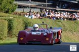 TAP 0532 Shelsley Walsh Autumn Speed Finale Saturday 21st September 2019