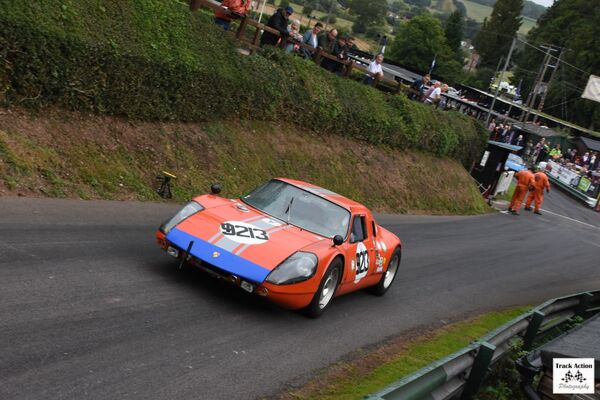 TAP 0534Shelsley Walsh  Autum Speed Finale 19th September 2021