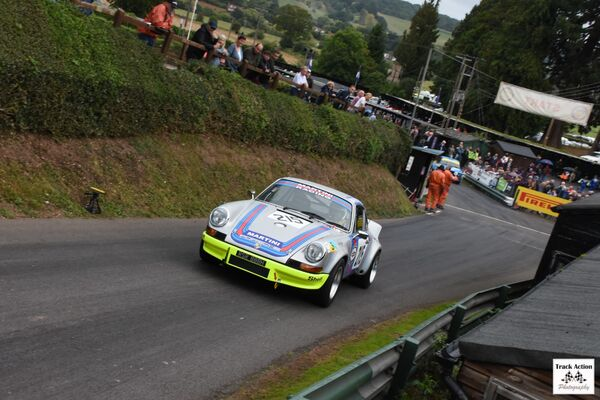 TAP 0537Shelsley Walsh  Autum Speed Finale 19th September 2021