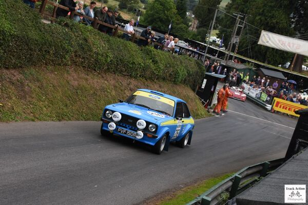 TAP 0541Shelsley Walsh  Autum Speed Finale 19th September 2021