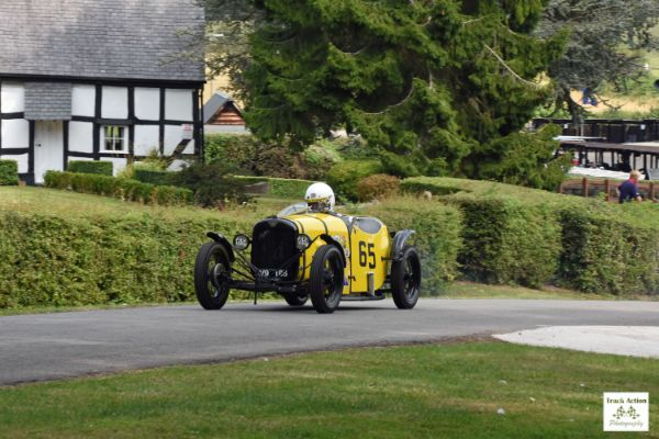 TAP 0543 VSCC Shelsley Walsh 8th August 2020