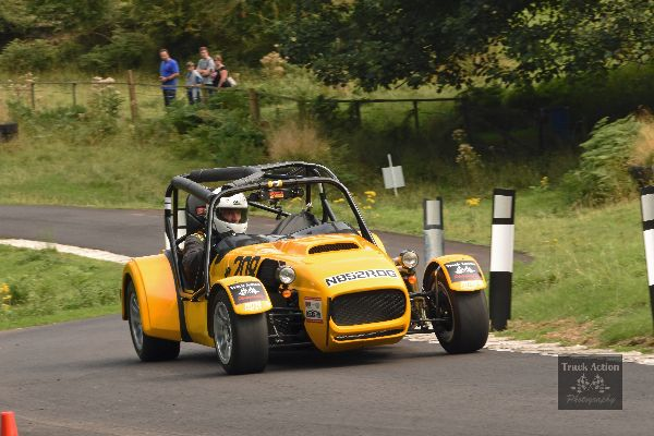 TAP 0548 Loton Park National B 27th August 2017