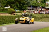 TAP 0548 Shelsley Walsh Hillclimb 3rd June 2017