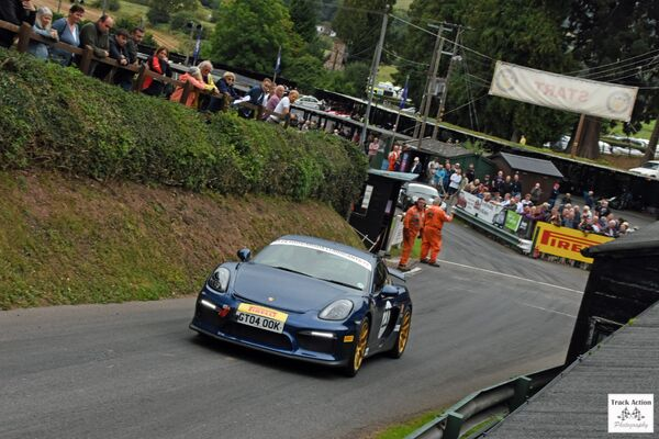TAP 0560Shelsley Walsh  Autum Speed Finale 19th September 2021
