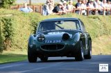TAP 0560 Shelsley Walsh Autumn Speed Finale Saturday 21st September 2019