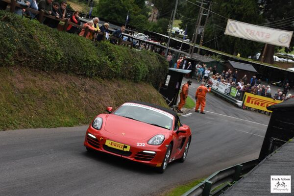 TAP 0564Shelsley Walsh  Autum Speed Finale 19th September 2021
