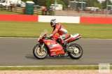 TAP 0565 Endurance Legends 12th 13th May 2018