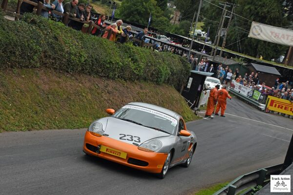 TAP 0566Shelsley Walsh  Autum Speed Finale 19th September 2021