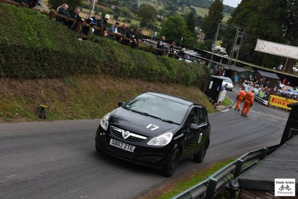 TAP 0584Shelsley Walsh  Autum Speed Finale 19th September 2021
