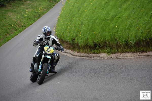 TAP 0593NHCAShelsley Walsh Championship Challenge 14th August 2021
