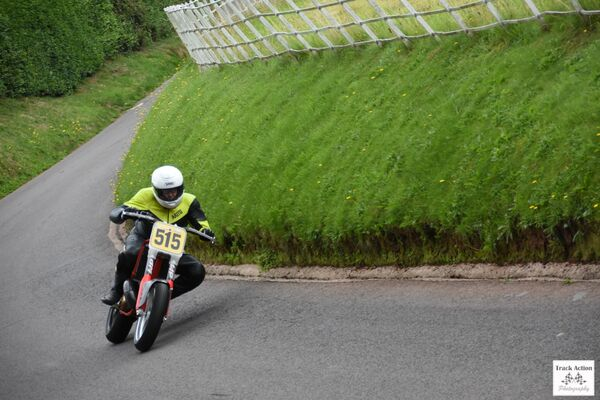 TAP 0596NHCAShelsley Walsh Championship Challenge 14th August 2021