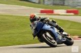 TAP 0599 Thundersport Oulton Park 21st April 2018
