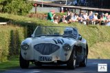 TAP 0602 Shelsley Walsh Autumn Speed Finale Saturday 21st September 2019