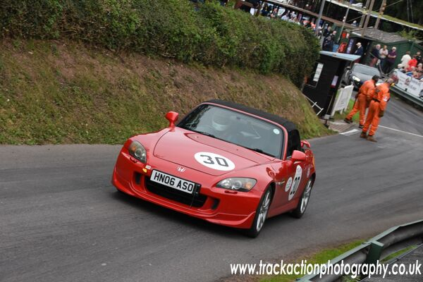 TAP 0603Shelsley Walsh  Autum Speed Finale 19th September 2021