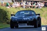 TAP 0607 Shelsley Walsh Autumn Speed Finale Saturday 21st September 2019